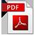 pdf-2_0