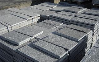 Italbeola materiali azienda